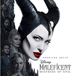 Malificent2